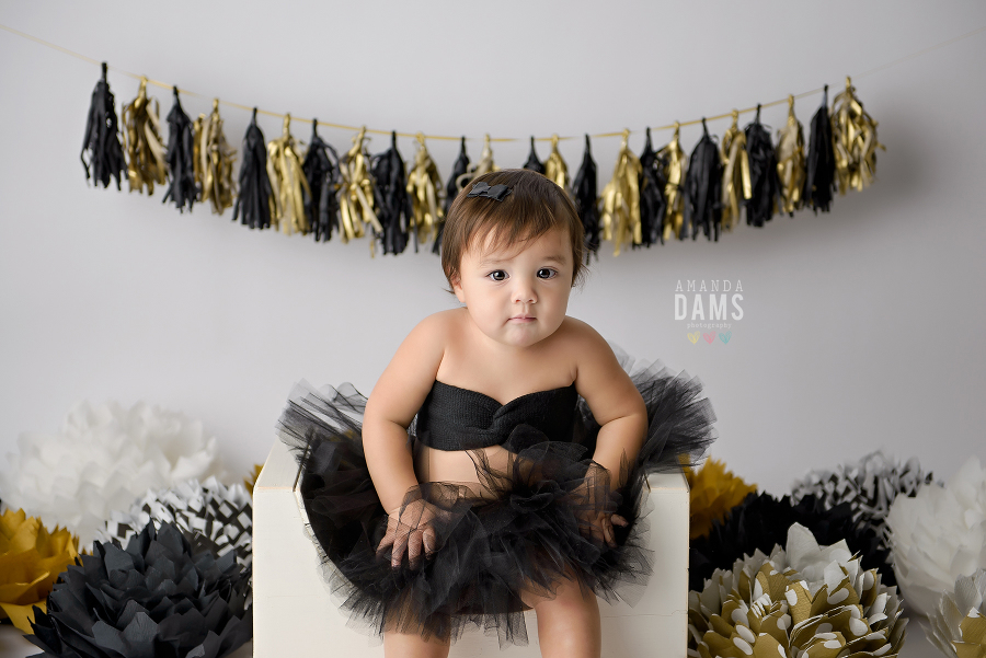 amanda-dams-cake-smash-baby-photography-1