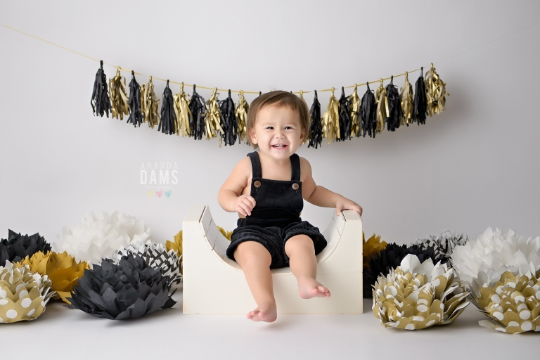 amanda-dams-cake-smash-baby-photography-3
