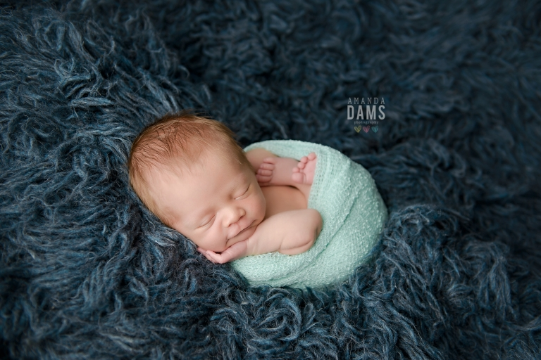 amanda-dams-newborn-photography-12