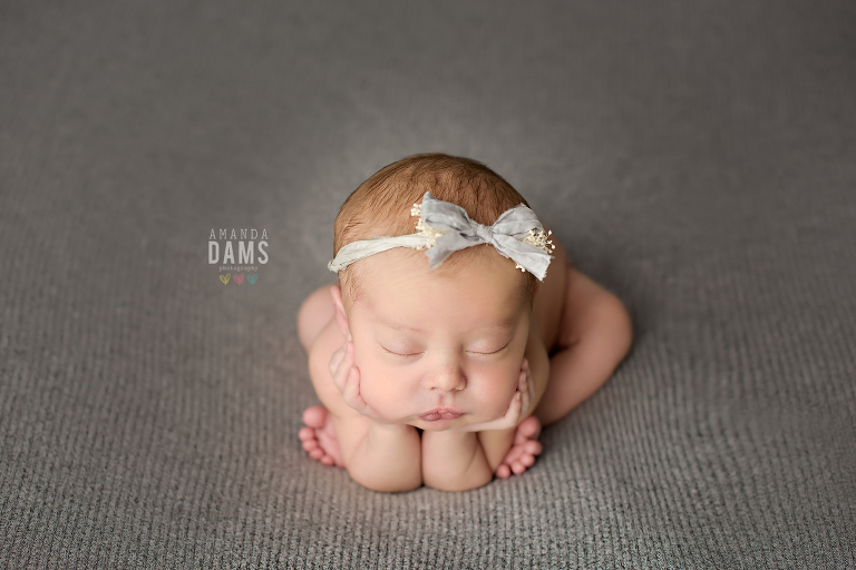 amanda-dams-newborn-photography-16