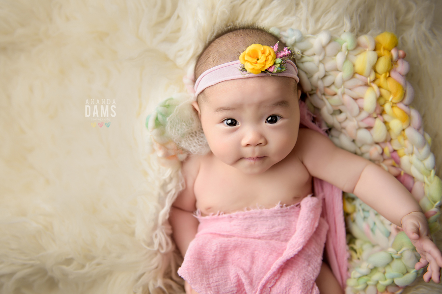 amanda-dams-photography-baby-megan-1