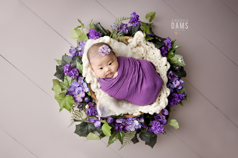 amanda-dams-newborn-photography-2