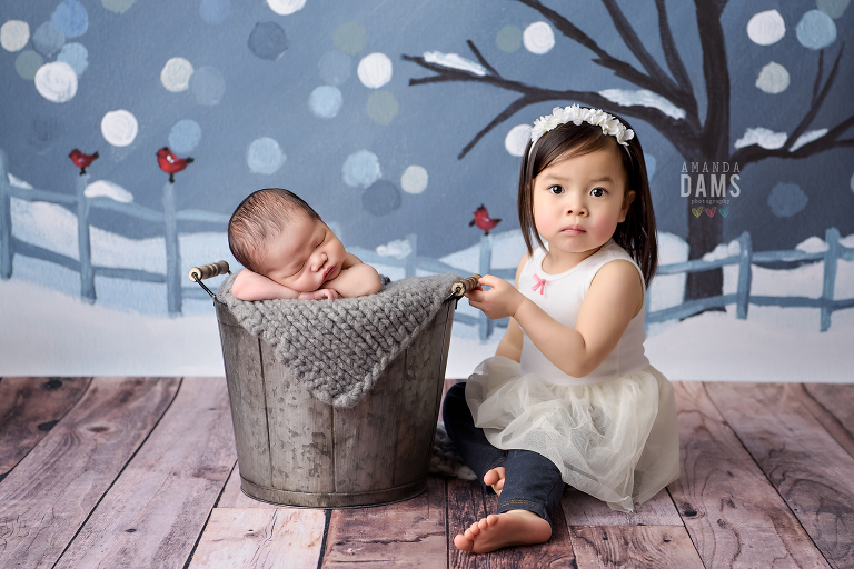 amanda-dams-newborn-photography-8