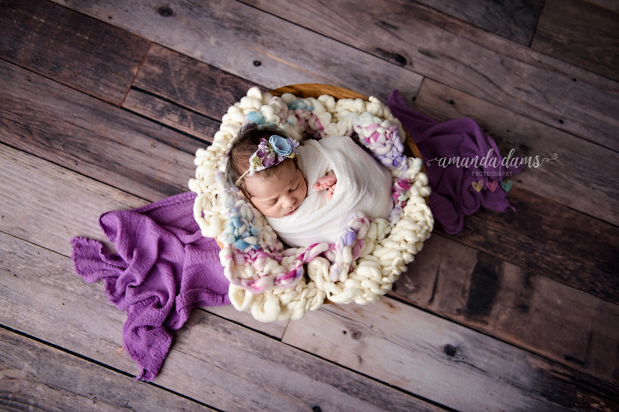 amanda-dams-newborn-photography-1