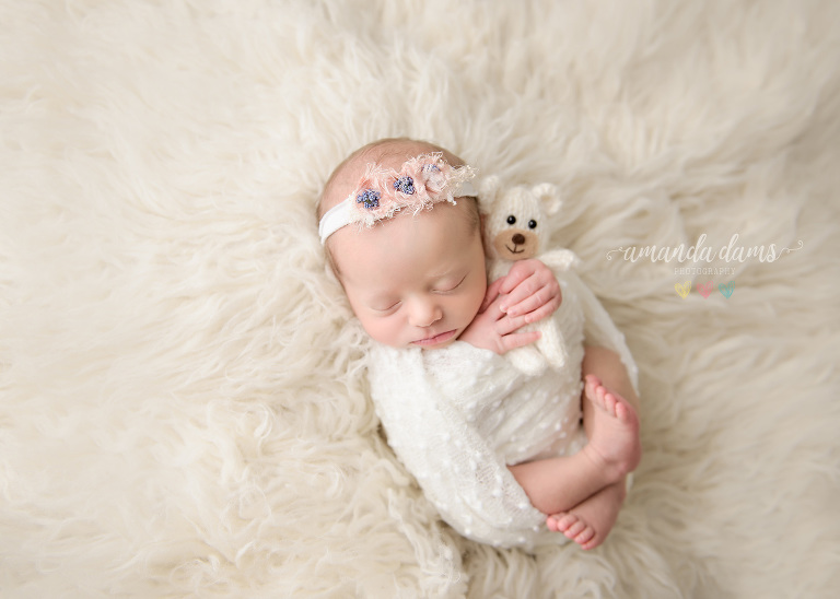 amanda-dams-newborn-photography-baby-girl-richmond-bc-13