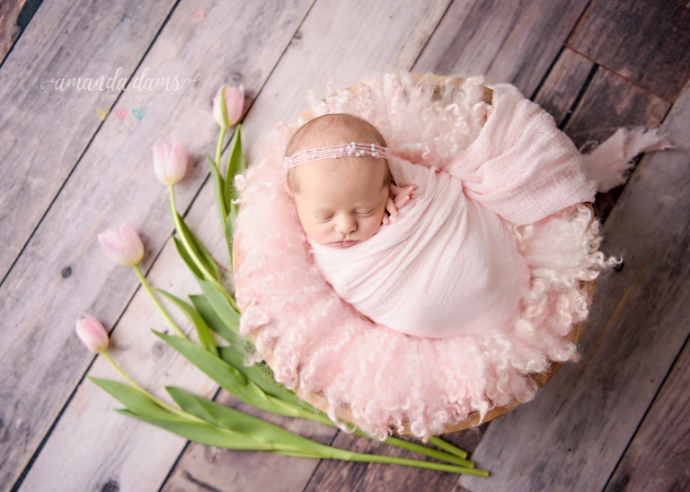 amanda-dams-newborn-photography-baby-girl-richmond-bc-6