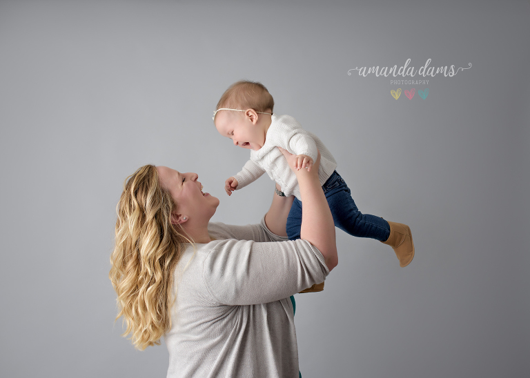 amanda-dams-photography-baby-session-ellie-2