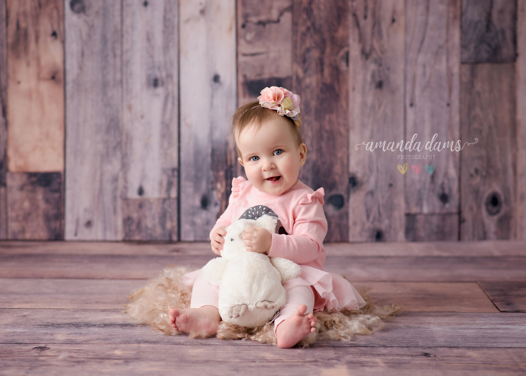 amanda-dams-photography-baby-session-ellie-6