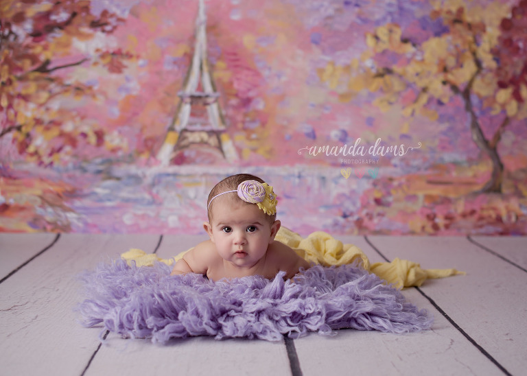 amanda-dams-photography-baby-bani-0907-Edit-Edit