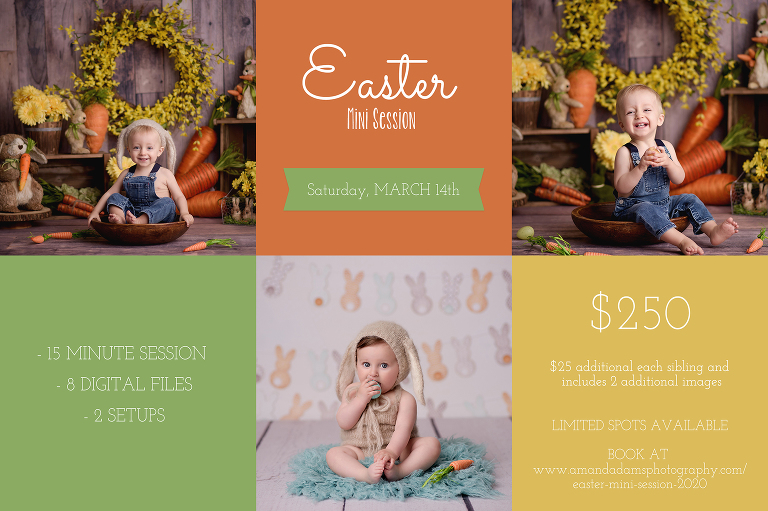 Template-Promo-Mini-Sessions-Easter2020